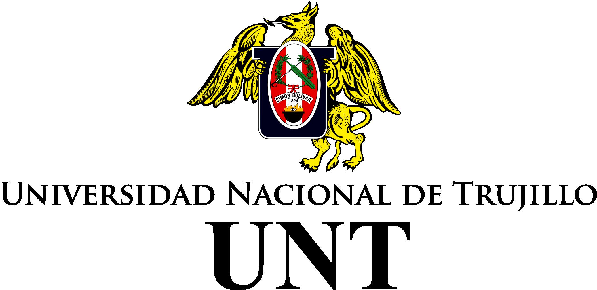 UNT - Universidad Nacional de Trujillo