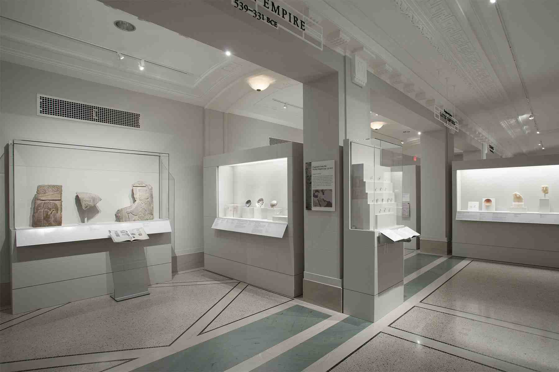 Detroit institute of arts 2