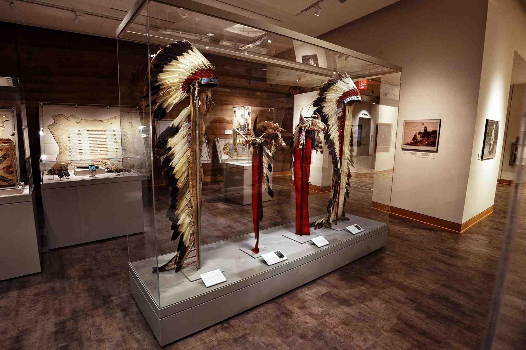 The brinton museum 1 1