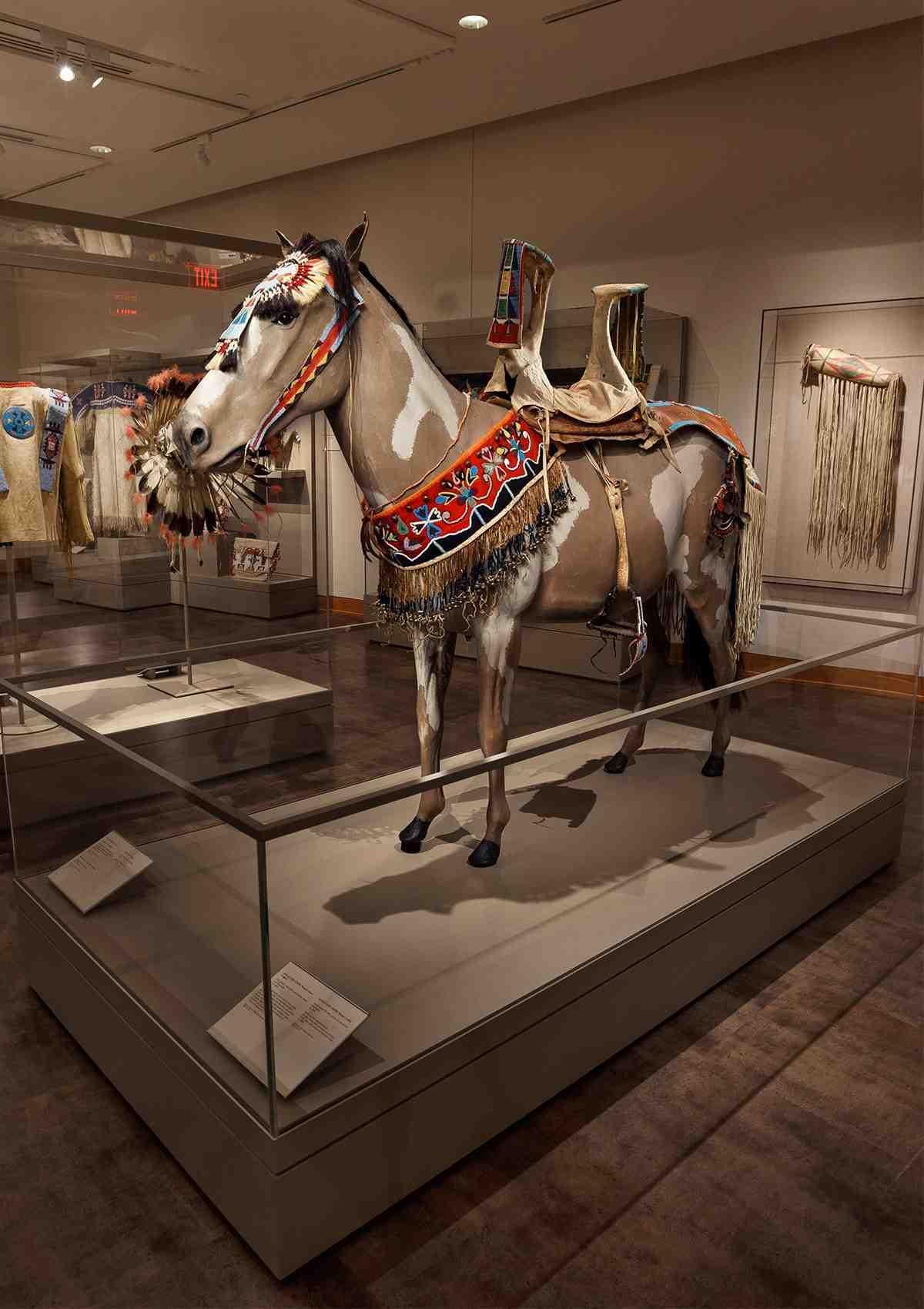 The brinton museum 2