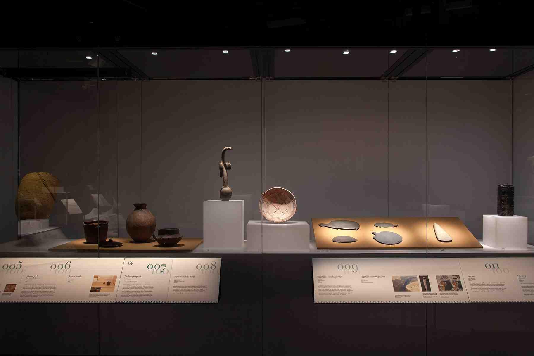 Western australian museum 4 1
