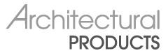 2014 product innovation awards