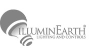 Illuminearth