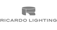 Ricardo lighting co ltd