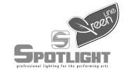 Spotlight s r l