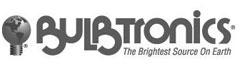Soraa online partner bulbtronics