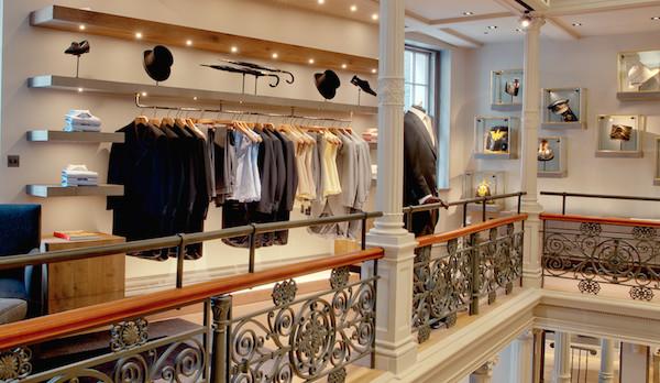 Retail-Week