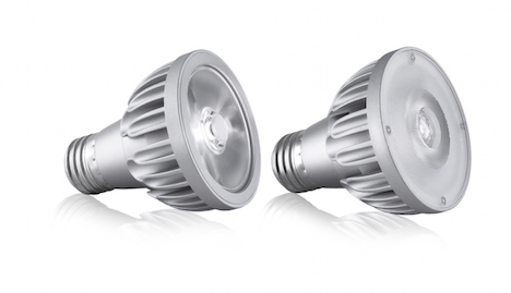 Soraa PAR 20 LED Lamp