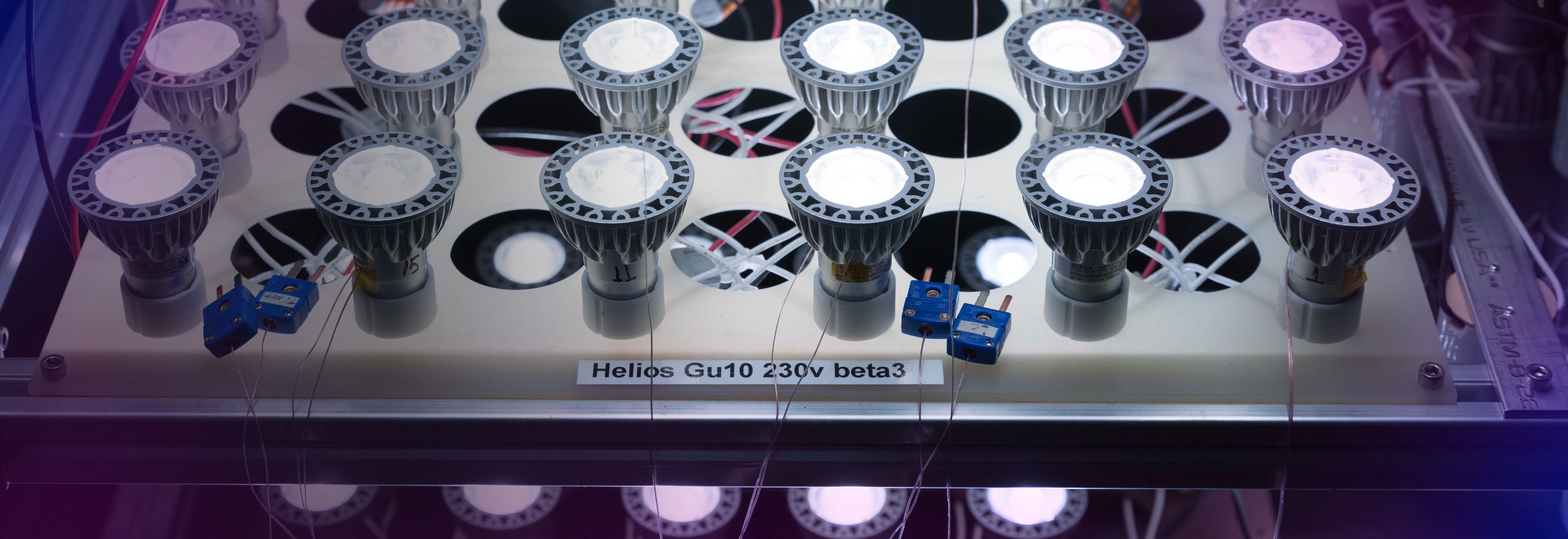 products-lamps-header-image Wunderbar Led Lampen E14 Warmweiß Dekorationen
