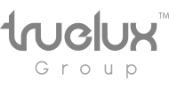 Truelux group u a e office