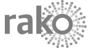 Rako controls