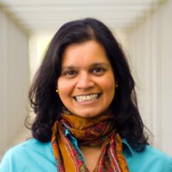 Radha nayak