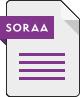 Soraa optima driver specsheet install guide