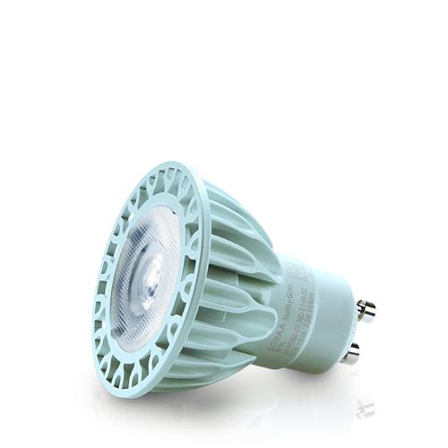 SORAA HEALTHY GU10 (220V)