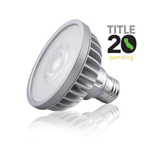 Soraa LED Lighting | Unparalleled