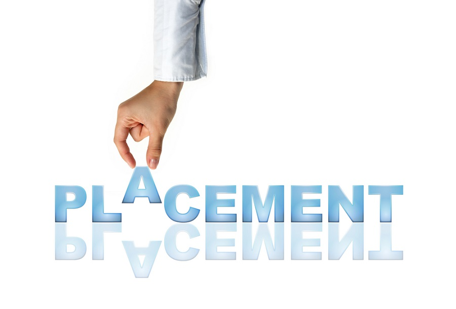 Student Placement and Counselling