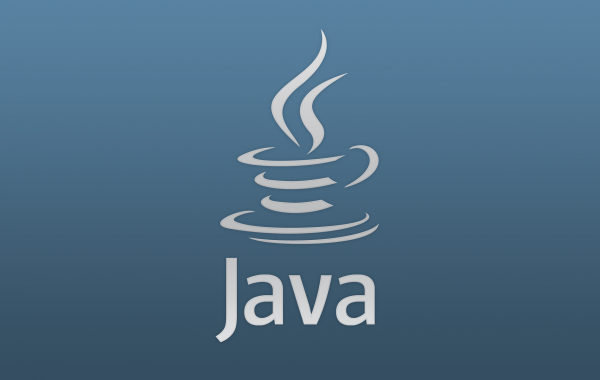 Onsite Java Developer
