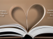 Biblioteca Isaías Paim abrirá aos sábados com realização de sarau cultural