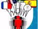 UEMS abre inscrições para curso de idiomas em Campo Grande