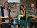 Sesc Morada terá noite de Chamamé, além de samba, blues e pop rock