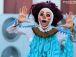 Palco Giratório apresenta espetáculo com inspiração delirante em Dom Quixote