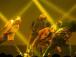 Espetáculo de dança no Teatro Prosa do Sesc traduz relações na era virtual