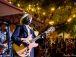 Do samba ao blues, Sesc Morada dos Baís abre o mês de julho com opções para todos os gostos