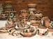 Programação especial do Sesc Cultura celebra cultura indígena