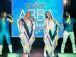 Abba The History traz novo show para Campo Grande; espetáculo está na sessão extra