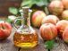 Alho, vinagre e leite: confira dicas e mitos sobre imunidade e alimentação