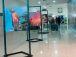 Shopping homenageia fotógrafos locais na exposição sobre A Minha Morada é no Bosque