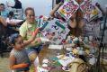 Oficina de desenho, contação de história e cineminha; veja a programação infantil gratuita do Sesc