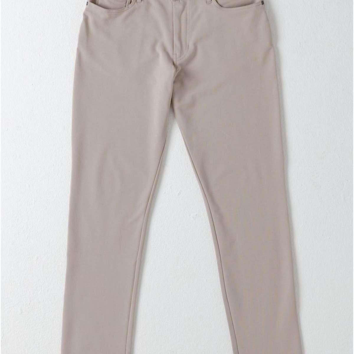 Super Dope Pants