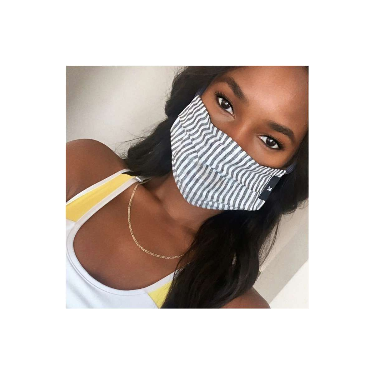 Face Mask- Kynsho
