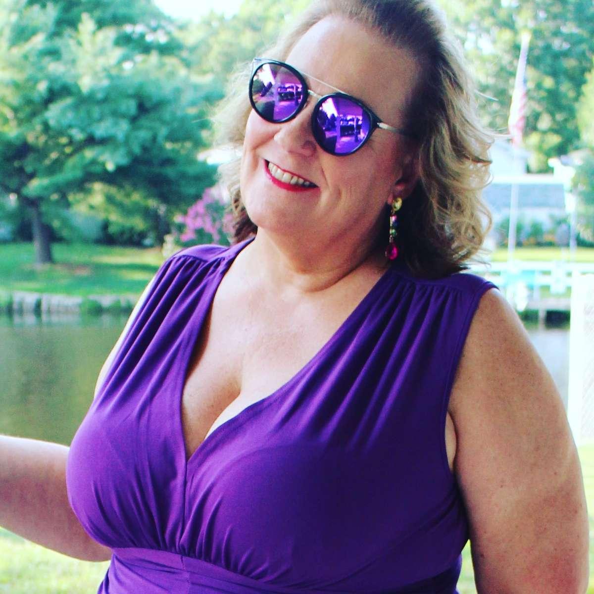 Sixty One Moreno Polarized Sunglasses