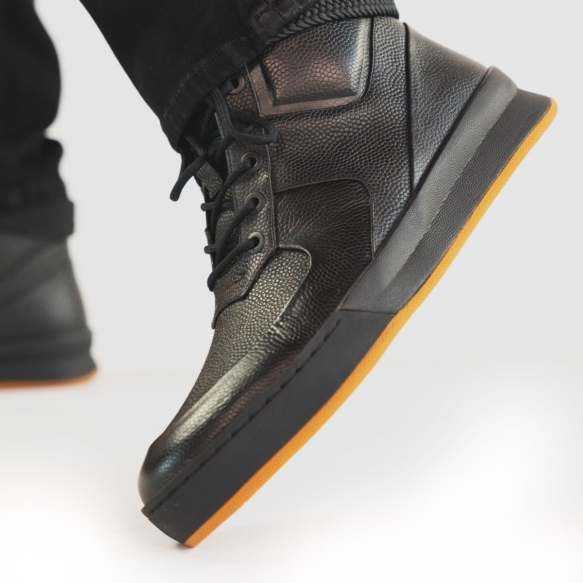 Dope sneakers for the NYC life