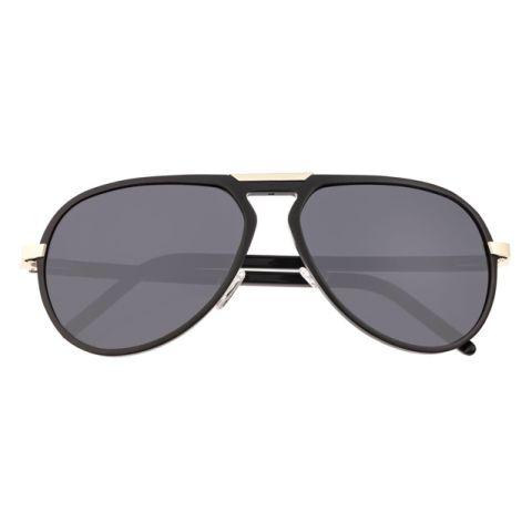 a37e92509103 $79. SHOP. Breed. Breed Nova Aluminium Polarized Sunglasses