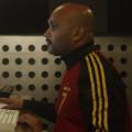 Dj_aks_studio_2