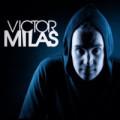 Victor_milas