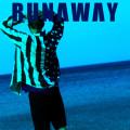 Runaway_real