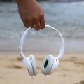 Ocean-headphones
