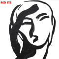 Red_eye_logo
