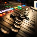Best-audio-engineering-schools