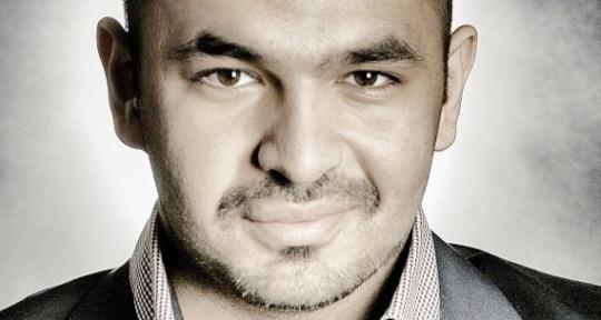 Photo of Sermet Agartan