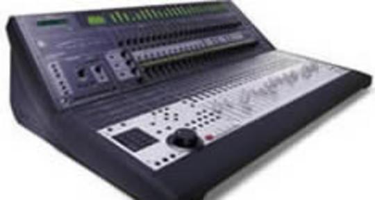 - Studio Lincolnshire