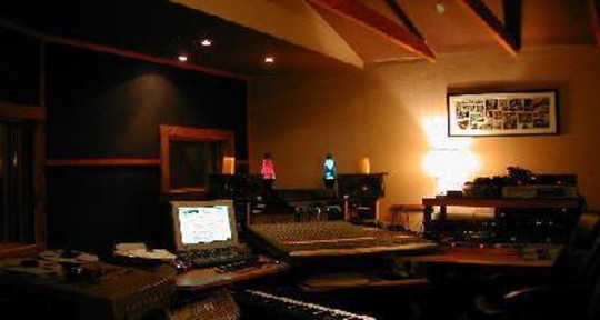 Photo of Wonderland Studios