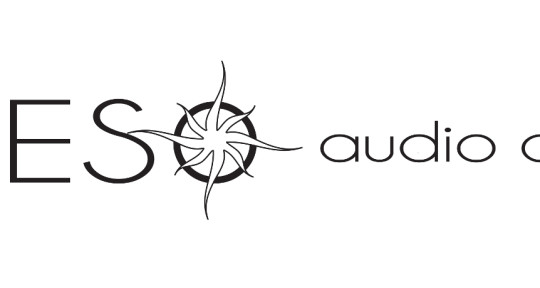 - ESO Audio Arts