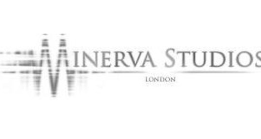 Photo of Minerva Studios