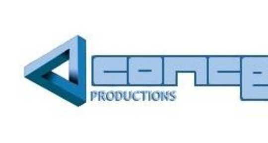 - Concept Productions