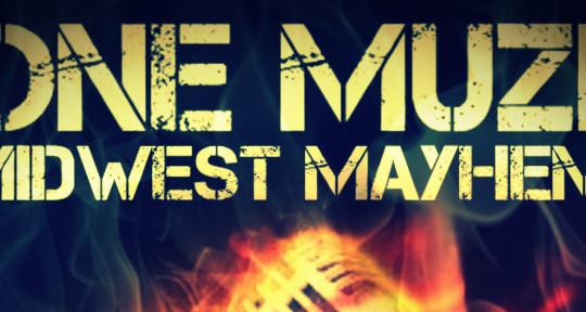 - Zone Muzik Productions
